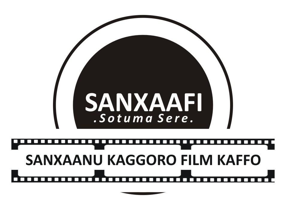 sanxaafi